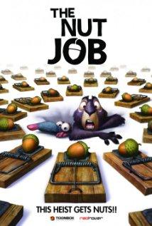 Watch The Nut Job Online