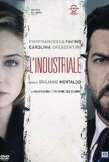 Watch L'industriale Online