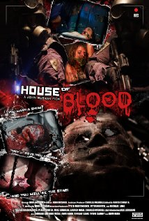 Watch House of Blood Online