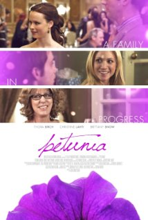 Watch Petunia Online