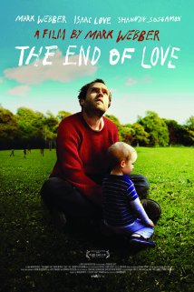 Watch The End of Love Online