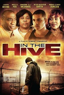 Watch In the Hive Online
