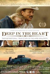 Watch Deep in the Heart Online