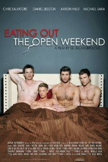 Watch Eating Out: The Open Weekend Online