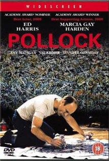 Watch Pollock Online