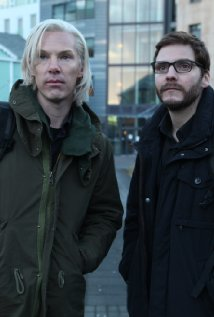 Watch The Fifth Estate Online