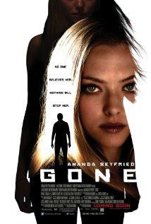 Watch Gone  Online