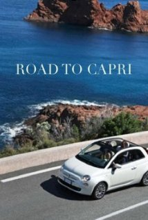 Watch Road to Capri Online