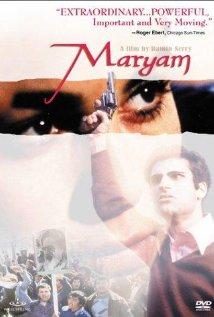 Watch Maryam Online