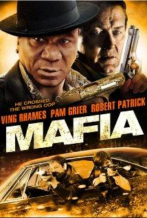 Watch Mafia Online