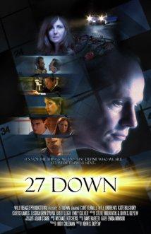 Watch 27 Down Online