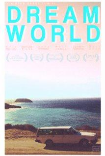 Watch Dreamworld Online