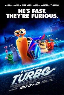 Watch Turbo Online