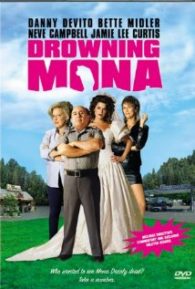 Watch Drowning Mona Online