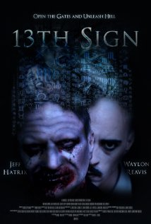 Watch 13th Sign Online