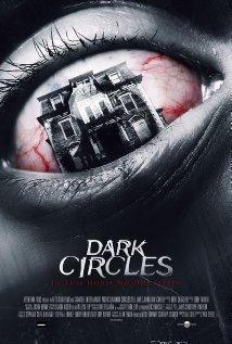 Watch Dark Circles Online