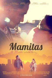 Watch Mamitas Online