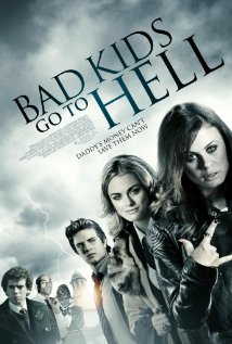 Watch Bad Kids Go to Hell Online