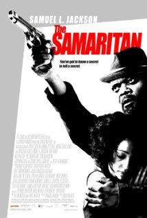 Watch The Samaritan Online