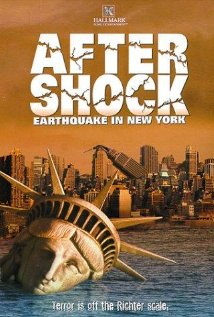 Watch Aftershock: Earthquake in New York Online