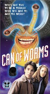 Watch Can Of Worms Online