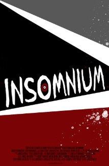 Watch Insomnium Online