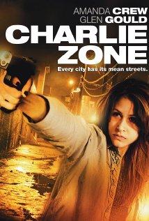 Watch Charlie Zone Online
