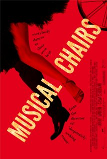 Watch Musical Chairs Online