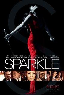 Watch Sparkle 2012 Online