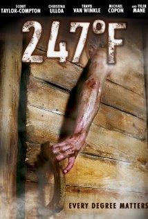 Watch 247°F Online