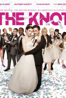 Watch The Knot Online