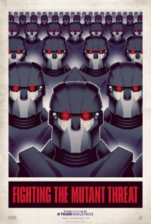 Watch X-Men: Days of Future Past Online