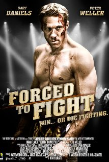 Watch Forced to Fight Online