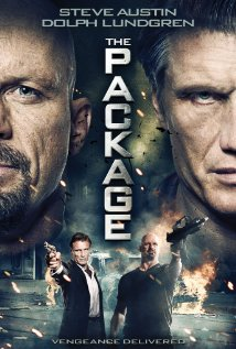 Watch The Package 2013 Online