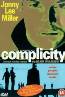 Watch Complicity Online