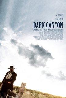 Watch Dark Canyon Online