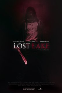 Watch Lost Lake Online
