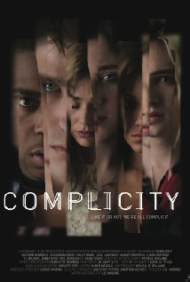 Watch Complicity 2012 Online