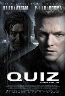 Watch Quiz Online
