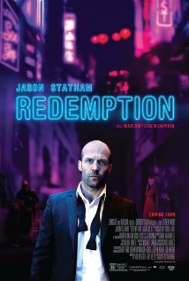 Watch Redemption  Online