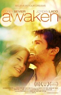 Watch Awaken Online