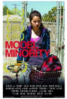 Watch Model Minority Online