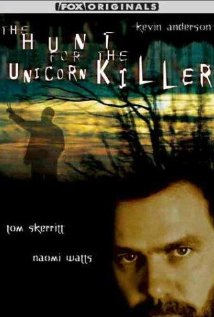 Watch The Hunt for the Unicorn Killer Online