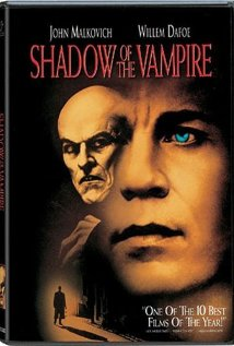 Watch Shadow of the Vampire Online