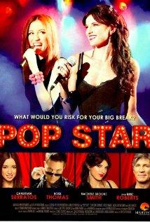 Watch Pop Star Online
