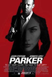 Watch Parker Online