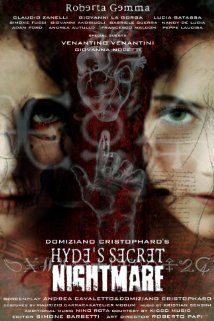 Watch Hyde's Secret Nightmare Online