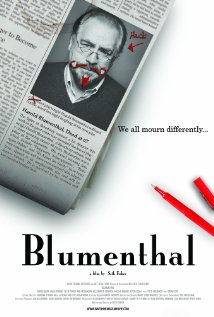 Watch Blumenthal Online