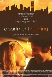 Watch Apartment Hunting Online