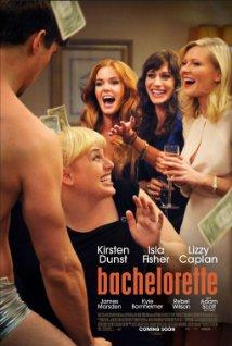 Watch Bachelorette Online